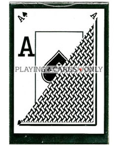 Poker Peek Index Playing Cards
